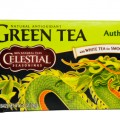 Green Tea by Celestial Seasonings