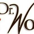dr woody logo