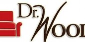 dr woody logo