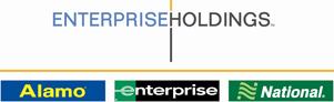 Enterprise Rent A Car Benefits