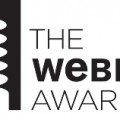 webby award logo SMALL