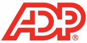 ADP-logo-2