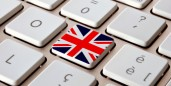 british keyboard
