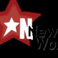 newsonwomen_logo-353x179