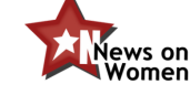 newsonwomen_logo-353x179