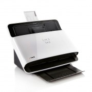 neatdesk-desktop-scanner-and-digital-filing-system-mac-d-20130221140453753~252732