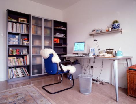 Virtual Job