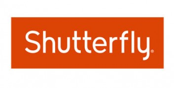 shutterfly photo book shutterfly coupon code 50 % off photo books