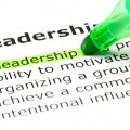 Demonstrate Leadership Experience on Your Resume