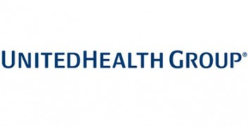 Unitedhealth Group Employment 57
