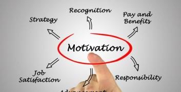 How Work Flexibility Benefits Employers