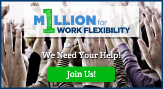 1 Million for Work Flexibility