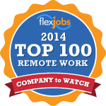 fj-top100-logo-remote-work
