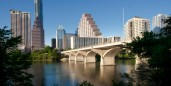 flexible jobs in austin texas
