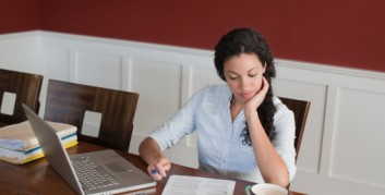 Home Office Deduction Advice and Tax Tips for Telecommuters