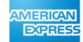 Find Full-Time Telecommuting Jobs with American Express