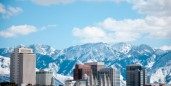 10 Flexible and Remote Jobs in Salt Lake City