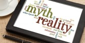 5 Myths About Freelance Jobs