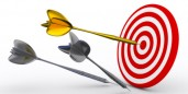 5 Tips for a More Focused, Targeted Job Search