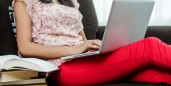 5 Cover Letter Tips for Moms on Maternity Leave
