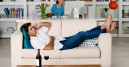 5 Realities of Working From Home