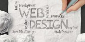 Top 10 Flexible Web Design and Developer Jobs