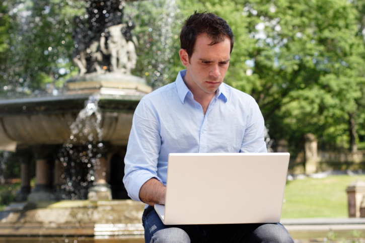 10 Companies with Writing Jobs in New York