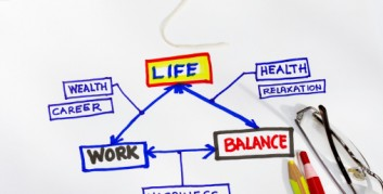 5 Best Tips to Create Work-Life Balance