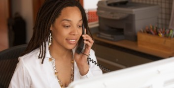 Moms Is Freelancing Right for You