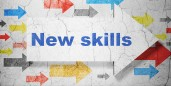 6 Ways to Learn New Skills for Your Resume