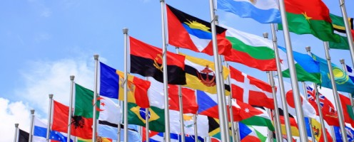 FAQ Finding International Flexible Jobs on FlexJobs