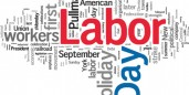 FlexJobs Honors Labor Day and American Workers