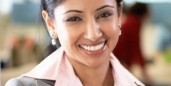5 Tips to Choose a Great LinkedIn Profile Photo