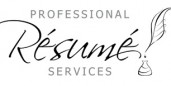 Make Your Resume Stand Out with Professional Resume Services