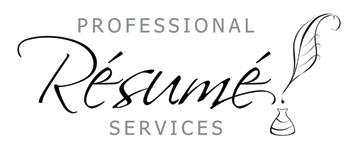 Dissertation Consultation Services Michigan