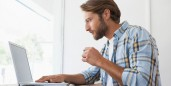 10 Part-Time Freelance Jobs