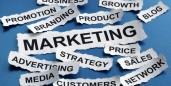 5 Companies with Freelance Marketing Jobs