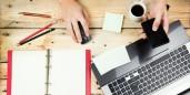 55 Top Companies Hiring for Freelance Jobs