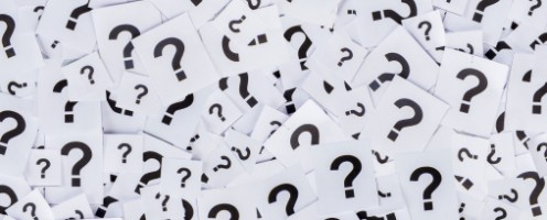 Client Services Answers Your Questions about FlexJobs