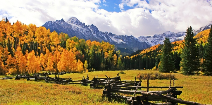 10 Companies with Writing and Editing Jobs in Colorado