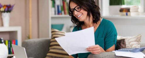 10 of the Highest Paying Work-from-Home Jobs