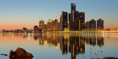 11 Great Flexible Jobs in Detroit, Michigan, Hiring Now!