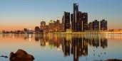 11 Great Flexible Jobs in Detroit, Michigan, Hiring Now!