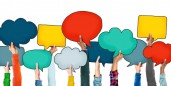 11 Great Freelance Social Media Jobs