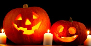 13 Spooky Jobs with Flexibility Hiring Now!