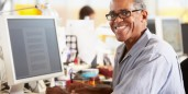 5 Reasons Freelancing Is a Smart Choice for Retiree