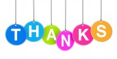 5 Steps to Writing a Winning Thank You Note