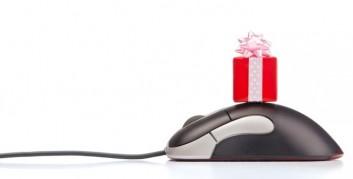 6 Companies with Seasonal and Holiday Jobs