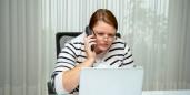 8 Great Freelance Virtual Admin Jobs