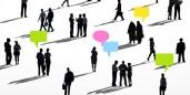 8 Great LinkedIn Groups for Freelancers